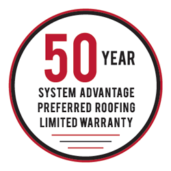 Policies Holloway Roofing